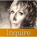 Brenda-Druecker-Inquire-150x150